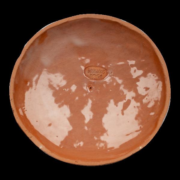 tétons céramique 14 cm