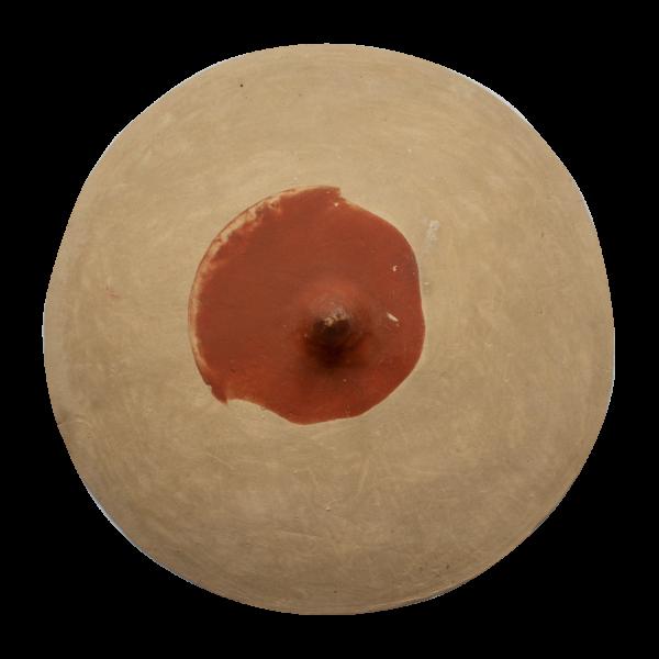 tétons céramique 25 cm
