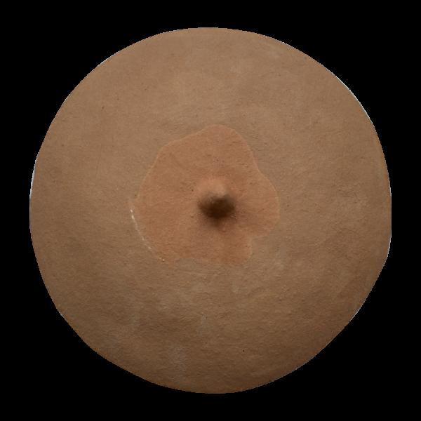 tétons céramique 24 cm