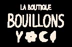 logo bouillons boutique final_Logo bouillons beige
